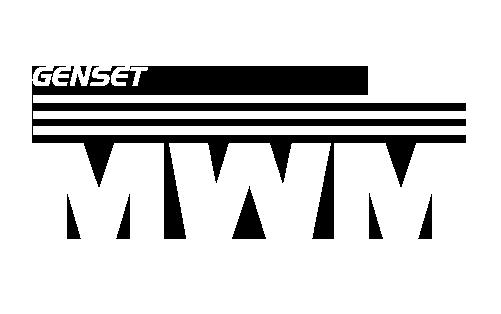 MWM GENSETS - Company